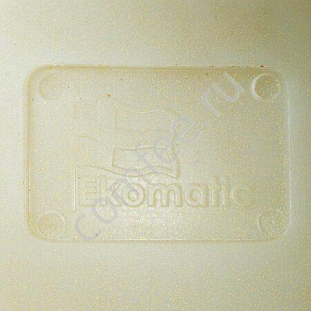 Ekomatic Sandi_06